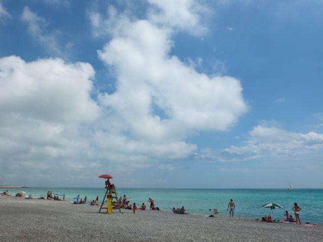 YMA-Les Cases d'Alcanar (platja)